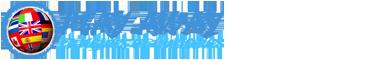 logo_playaway_big_03